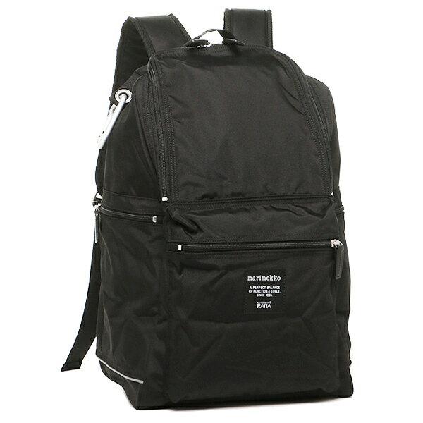 レディースバッグ, バックパック・リュック 410OK BUDDY MARIMEKKO 026994 999