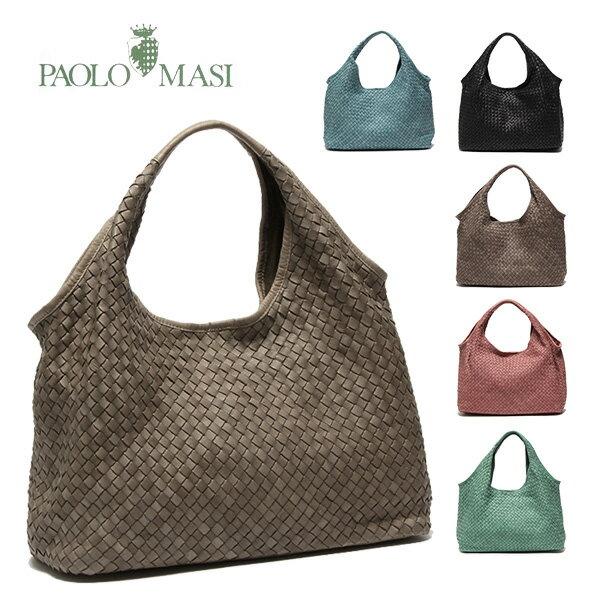 Handbag Galleries パオロマジ Paolo Masi バッグ トートバッグ パオロマージ