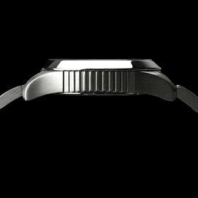 ノーティカNAUTICA時計腕時計メンズノーティカ時計メンズNAUTICAA17548GNCS600CLASSICSPORTYCLASSICクォーツ腕時計ウォッチシルバー/ブルー