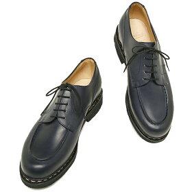 パラブーツPARABOOTメンズパラブーツParabootシャンボードシューズメンズ靴710710CHAMBORDビジネスシューズNUIT
