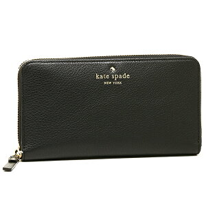 33%OFF KATE SPADEケイトスペードkate spade ケイト スペード レディース レディース 5,400円...