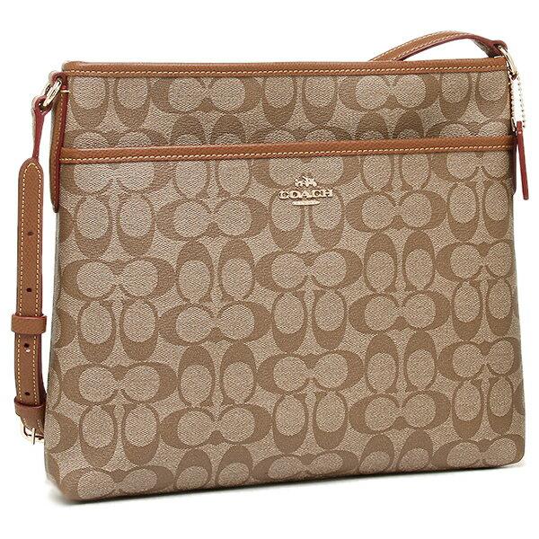 coach luggage outlet eags  coach shoulder bag outlet