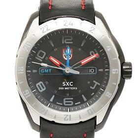 ルミノックスLUMINOX時計腕時計メンズルミノックス時計メンズLUMINOX5127SXCSPACECARBONスペースカーボン腕時計ウォッチブラック