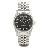 ドルチェセグレート DOLCE SEGRETO 時計 腕時計 メンズ ドルチェセグレート 時計 メンズ DOLCE SEGRETO DOLCESEGRETO 選べる4種類!メンズウォッチ 腕時計