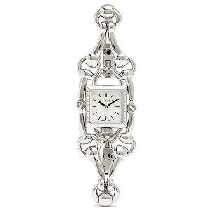 グッチ 腕時計 GUCCI YA116505 シルバー