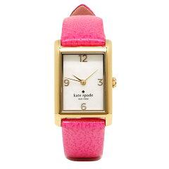 ケイトスペード 腕時計 KATE SPADE 1YRU0039 クーパーストラップ