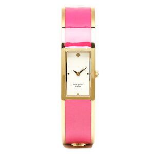 ケイト スペード Kate spade 時計 ケイトスペード 5,400円以上で送料無料 あす楽対応ケイトスペ...