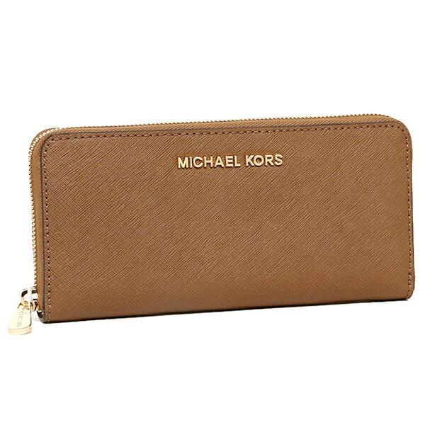 the latest 62c43 7cead Qoo10] マイケルコース MICHAEL KORS 財布 長財布 マイケル ...