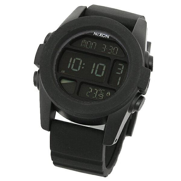 デジタル腕時計おすすめ人気15選!ビジネスでも …