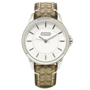 d6c5ce7fa370 価格:16,800円(税込)送料込. コーチ 時計 レディース 腕時計 ...