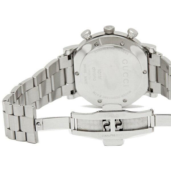 b2cd28a5d6b Brand Shop AXES  Gucci GUCCI clock watch Gucci clock men watch GUCCI ...