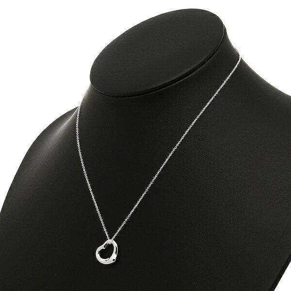 433ca7fb6 Brand Shop AXES: Tiffany TIFFANY & Co. Necklace accessories ...