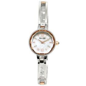 ルビンローザRubinRosa時計腕時計ルビンローザ時計レディースRubinRosaR015SOLTWDソーラー腕時計ウォッチシルバーダイヤ/シルバー