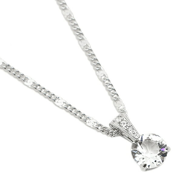 Brand shop axes rakuten global market swarovski swarovski pendants are available from crystal glass maker swarovski founded in 1895 by the tirol state of austria swarovski mozeypictures Images