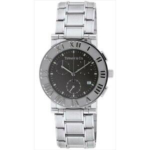 ティファニー 腕時計 TIFFANY&Co. Z0002.32.10A11A00A ブラック
