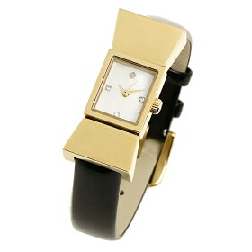 ケイトスペード腕時計KATESPADE1YRU0068ゴールドブラック