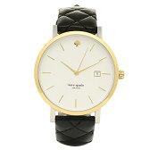 ケイトスペードKate Spade時計 KateSpadeケイトスペード 腕時計 レディース ウォッチ 1YRU0125