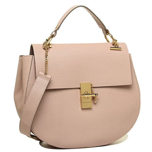 28414270e5 grey chloe bag sale, handbags chloe 2016-9-2 14:50:25