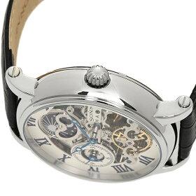 ゾンネSONNE時計腕時計メンズゾンネ時計メンズ腕時計SONNEH013SVウォッチシルバーシルバー