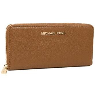 Michael Kors 邁克 • 柯爾錢包錢包課程 Michael 錢包邁克爾 MICHAEL KORS 32H2MBFE1L 230 錢包行李/金