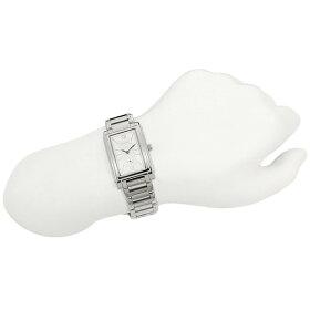 ティファニーTIFFANY&Co時計腕時計メンズティファニー時計メンズTIFFANY&CoZ00301310A21A00AGRAND腕時計ウォッチシルバー