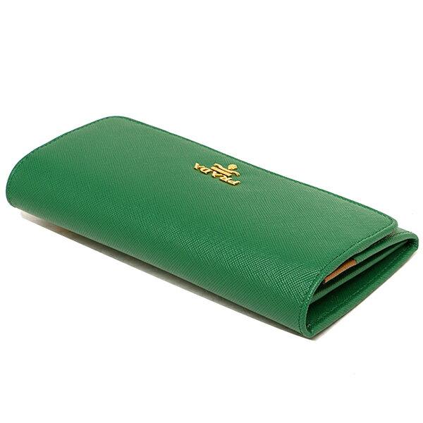 ec52e12e0d7e prada purces - Brand Shop AXES   Rakuten Global Market: Prada wallets PRADA  . ...