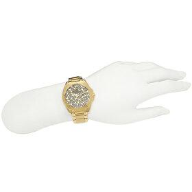 コーチ腕時計COACH14502348ブラックイエロ−ゴ−ルド