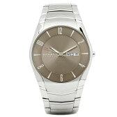 スカーゲン 時計 メンズ SKAGEN 531XLSXM1 LAURITS ラウリッツ 腕時計 ウォッチ チャコールグレー/シルバー