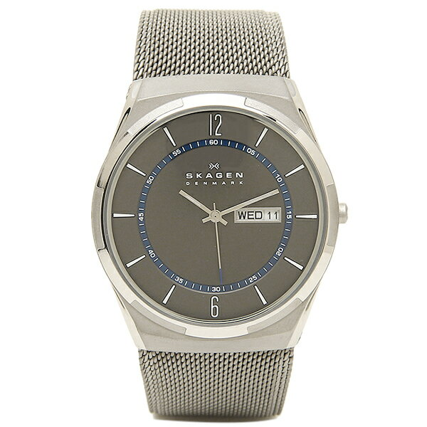 チタン腕時計ブランドの通販   メンズ腕時計の価格 …
