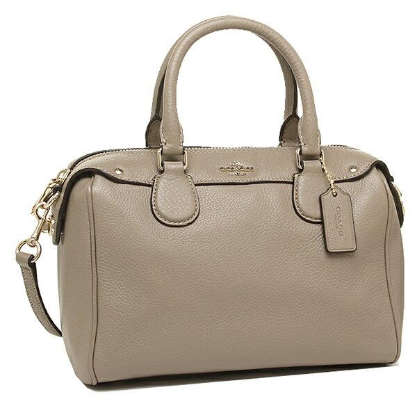 1andone   Rakuten Global Market: Coach bags outlet COACH F36677 ...
