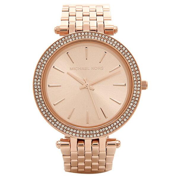 腕時計, レディース腕時計 OK MICHAEL KORS MK3192