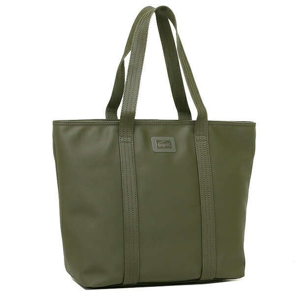 lacoste bags - photo #28