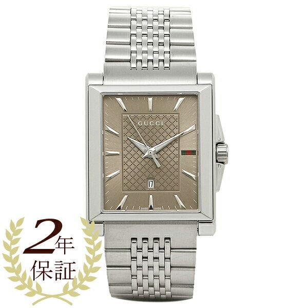 ead4ea3dd53 1andone  Gucci watch mens GUCCI YA138402 g-timeless rectangle watch ...