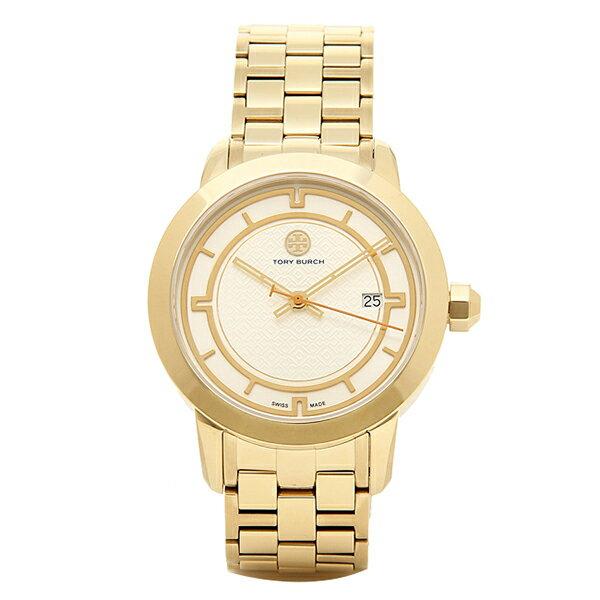 腕時計, レディース腕時計 OK TORY BURCH TRB1003