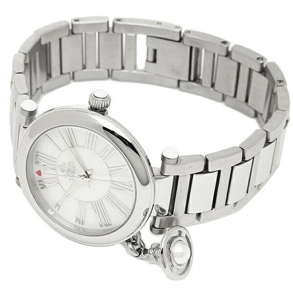 【4時間限定ポイント10倍】ヴィヴィアンウエストウッドVivienneWestwood腕時計ヴィヴィアン時計ヴィヴィアン