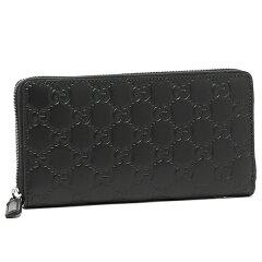 GUCCI(グッチ)の可愛いレディース財布