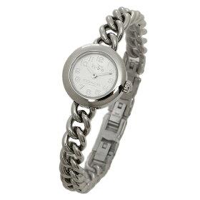 コーチ腕時計COACH14000054シルバー