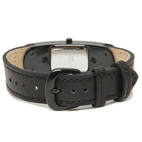 コーチ腕時計COACH14502225ブラック