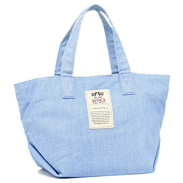 967271a5ef4 Brand Shop AXES: アヴォカバッグ AVOCA 110073 BRAY MINI TOTE BAG tote ...