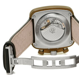 グッチ時計メンズGUCCIYA131204グッチクーペ腕時計ウォッチブラック