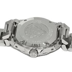 グッチ時計GUCCIYA136403DIVE腕時計ウォッチブラック/シルバー