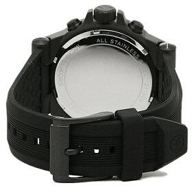 マイケルコース腕時計MICHAELKORSMK8152ブラック