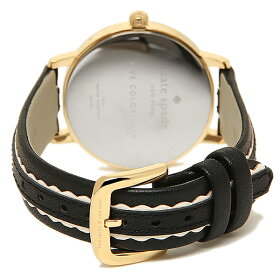 ケイトスペード腕時計KATESPADEKSW1001ブラック