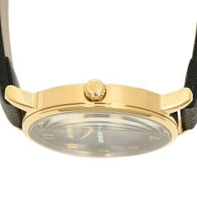 ケイトスペード腕時計KATESPADEKSW1039ブラック