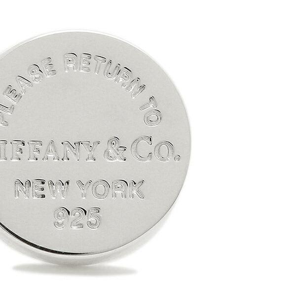 5ef70ad52 Brand Shop AXES: Tiffany accessories TIFFANY&Co. 35236104 return ...