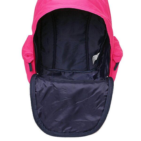 Brand Shop AXES  Polo Ralph Lauren bag POLO RALPH LAUREN 950225 ... 8450a0b57f3ed