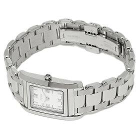 フェンディFENDI時計腕時計フェンディ時計レディースFENDIF775240JLOOPウォッチシルバー/ホワイト