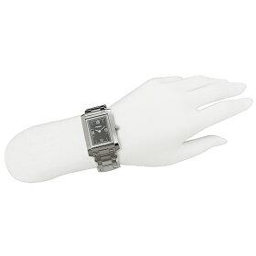 フェンディFENDI時計腕時計フェンディ時計レディースFENDIF775310JLOOPウォッチシルバー/ブラック