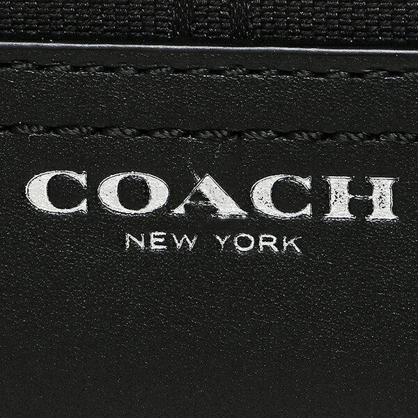 114635975e7b ... コーチ ショルダーバッグ COACH 54339 SBKBK シルバー ブラック COACH コーチ バッグ ...