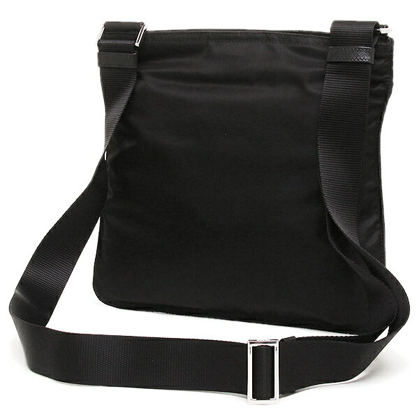 fcdf2ba0a7 Shoulder bags of the extreme popularity are available from PRADA (Prada)